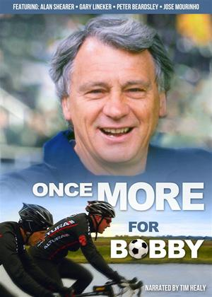 Once More for Bobby Online DVD Rental