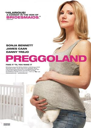 Rent Preggoland Online DVD Rental