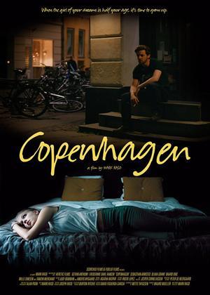 Rent Copenhagen Online DVD Rental