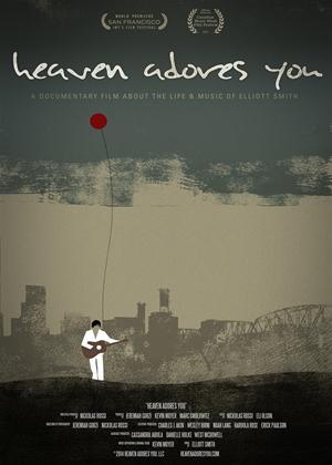 Rent Heaven Adores You Online DVD Rental