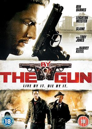 By the Gun Online DVD Rental