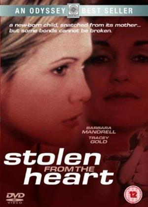 Stolen from the Heart Online DVD Rental