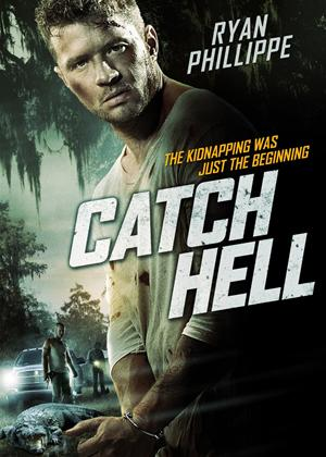 Catch Hell Online DVD Rental