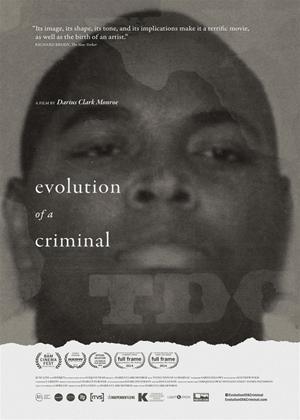 Rent Evolution of a Criminal Online DVD Rental