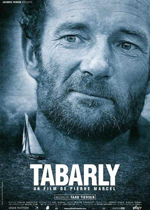 Rent Tabarly Online DVD Rental