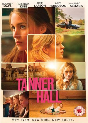 Tanner Hall Online DVD Rental