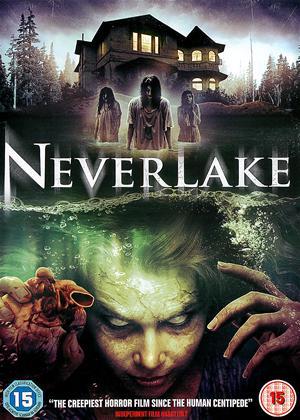 Neverlake Online DVD Rental