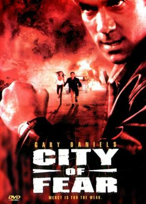 City of Fear Online DVD Rental