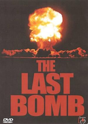 The Last Bomb Online DVD Rental