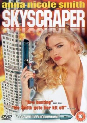 Skyscraper Online DVD Rental
