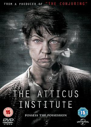 The Atticus Institute Online DVD Rental