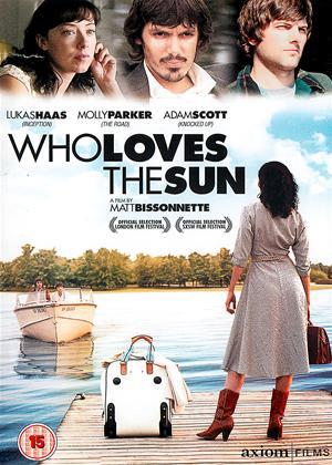 Rent Who Loves the Sun Online DVD Rental