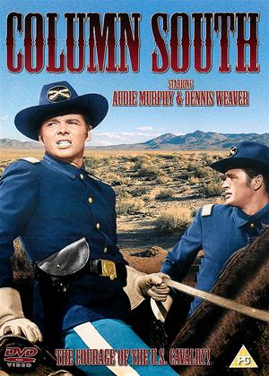 Column South Online DVD Rental