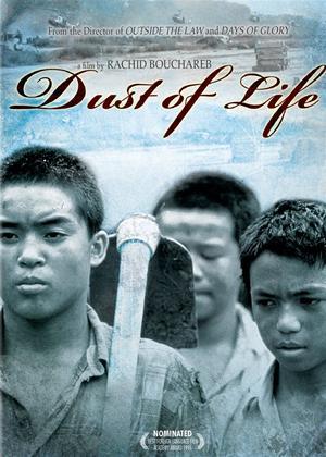 Rent Dust of Life (aka Poussières de vie) Online DVD Rental