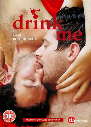 Rent Drink Me Online DVD Rental