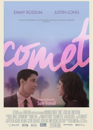 Rent Comet Online DVD Rental