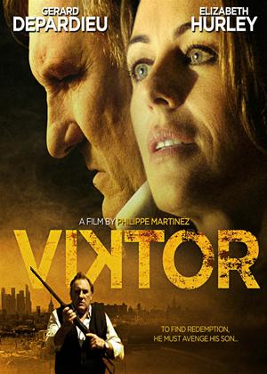Viktor Online DVD Rental
