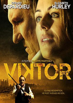 Rent Viktor Online DVD Rental