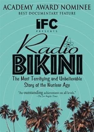 Radio Bikini Online DVD Rental