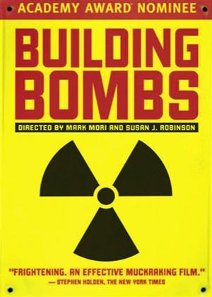 Rent Building Bombs Online DVD Rental