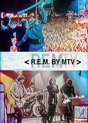 REM: REM by MTV Online DVD Rental