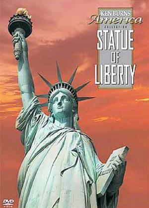 The Statue of Liberty Online DVD Rental