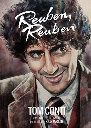 Reuben, Reuben Online DVD Rental