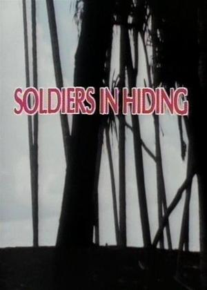 Soldiers in Hiding Online DVD Rental