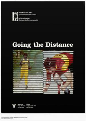 Rent Going the Distance Online DVD Rental