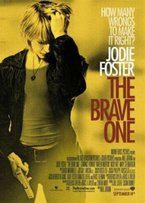 Rent The Wild and the Brave Online DVD Rental