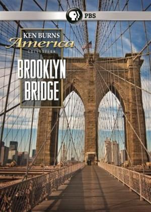 Brooklyn Bridge Online DVD Rental