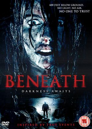 Beneath Online DVD Rental