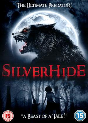 Rent Silverhide Online DVD Rental