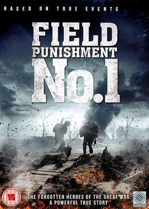 Field Punishment No.1 Online DVD Rental