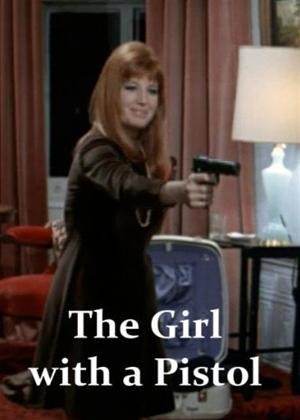 Rent The Girl with the Pistol (aka La ragazza con la pistola) Online DVD Rental