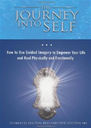 Rent Journey into Self Online DVD Rental