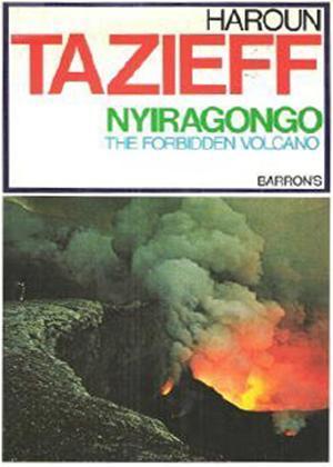 Rent The Forbidden Volcano (aka Le volcan interdit) Online DVD Rental