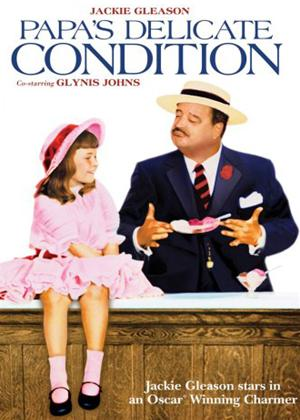 Papa's Delicate Condition Online DVD Rental