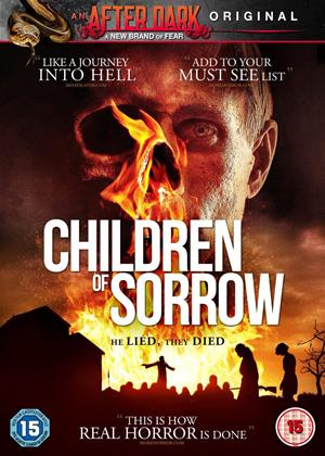 Rent Children of Sorrow Online DVD Rental