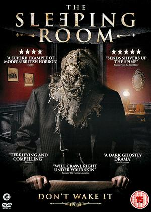 Rent The Sleeping Room Online DVD Rental
