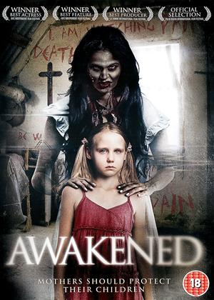 Rent Awakened Online DVD Rental