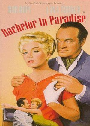 Bachelor in Paradise Online DVD Rental
