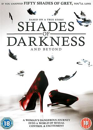 Rent Shades of Darkness and Beyond Online DVD Rental
