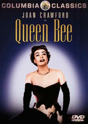 Queen Bee Online DVD Rental