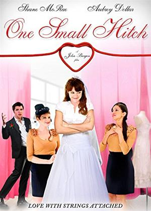 One Small Hitch Online DVD Rental