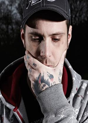 Rent The Paedophile Hunter Online DVD Rental