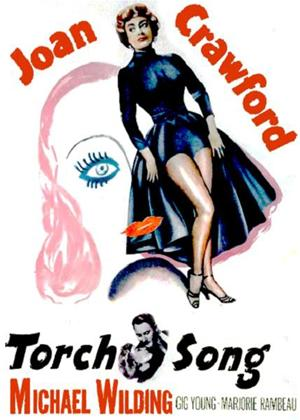 Torch Song Online DVD Rental