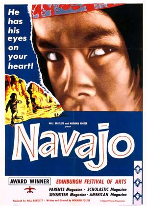 Rent Navajo Online DVD Rental