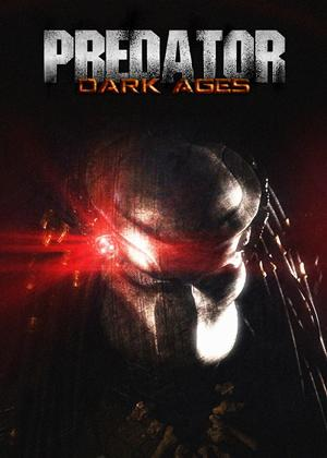 Predator: Dark Ages Online DVD Rental