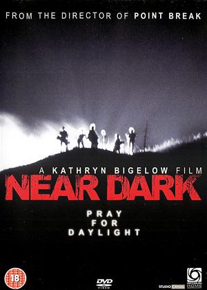 Near Dark Online DVD Rental